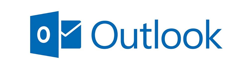 outlook.it e oulook.com email gratuita