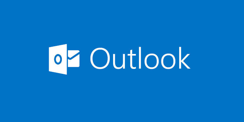 Come leggere la posta di Alice da outlook.it